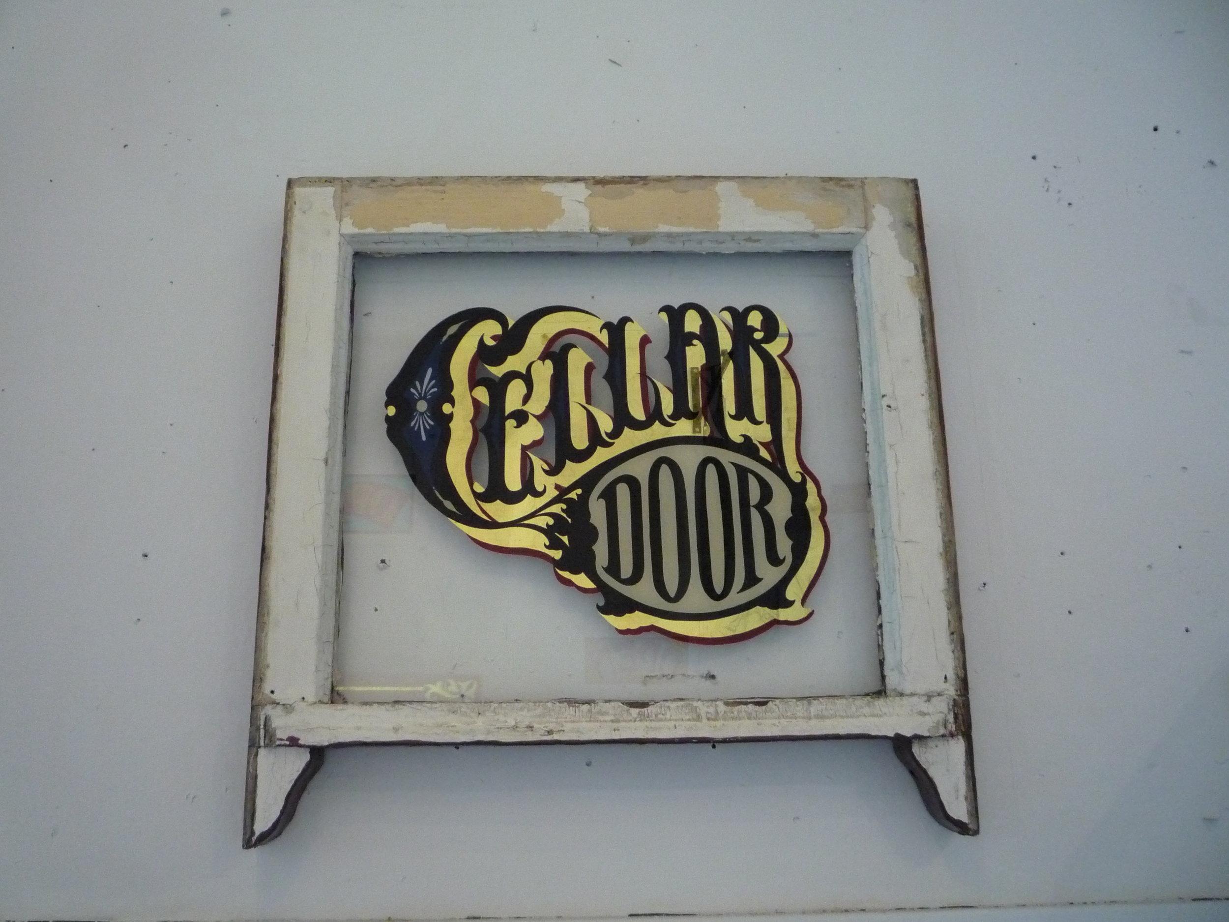 GOLD-cellar-door_4539151293_o.jpg