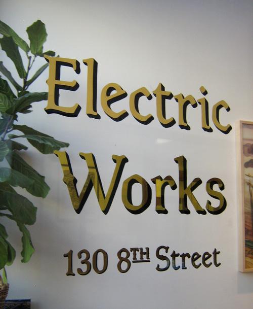 GOLD-electric-works-door-gild_3161127513_o.jpg