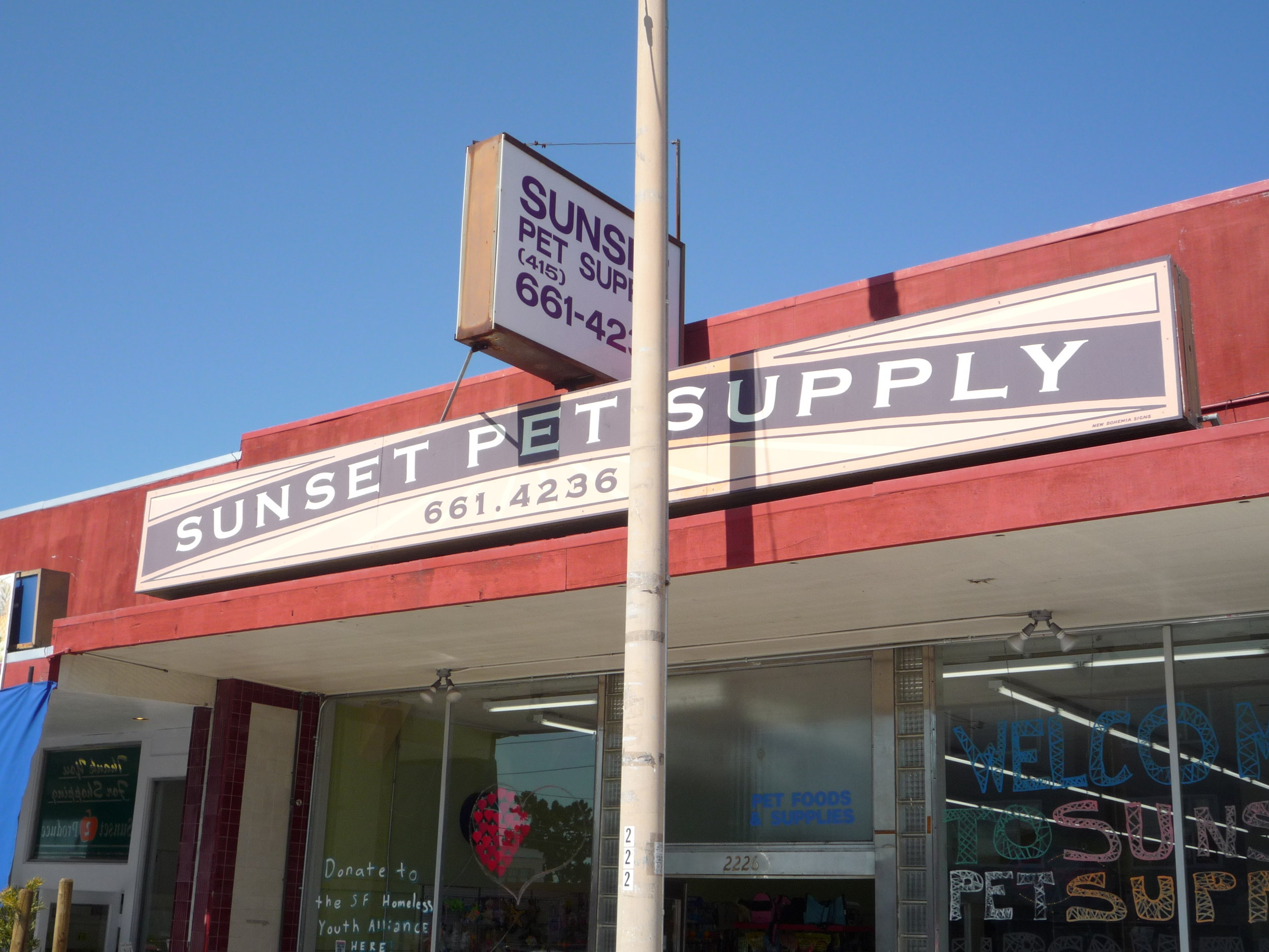 HAND-sunset-pet-supply_4322980797_o.jpg