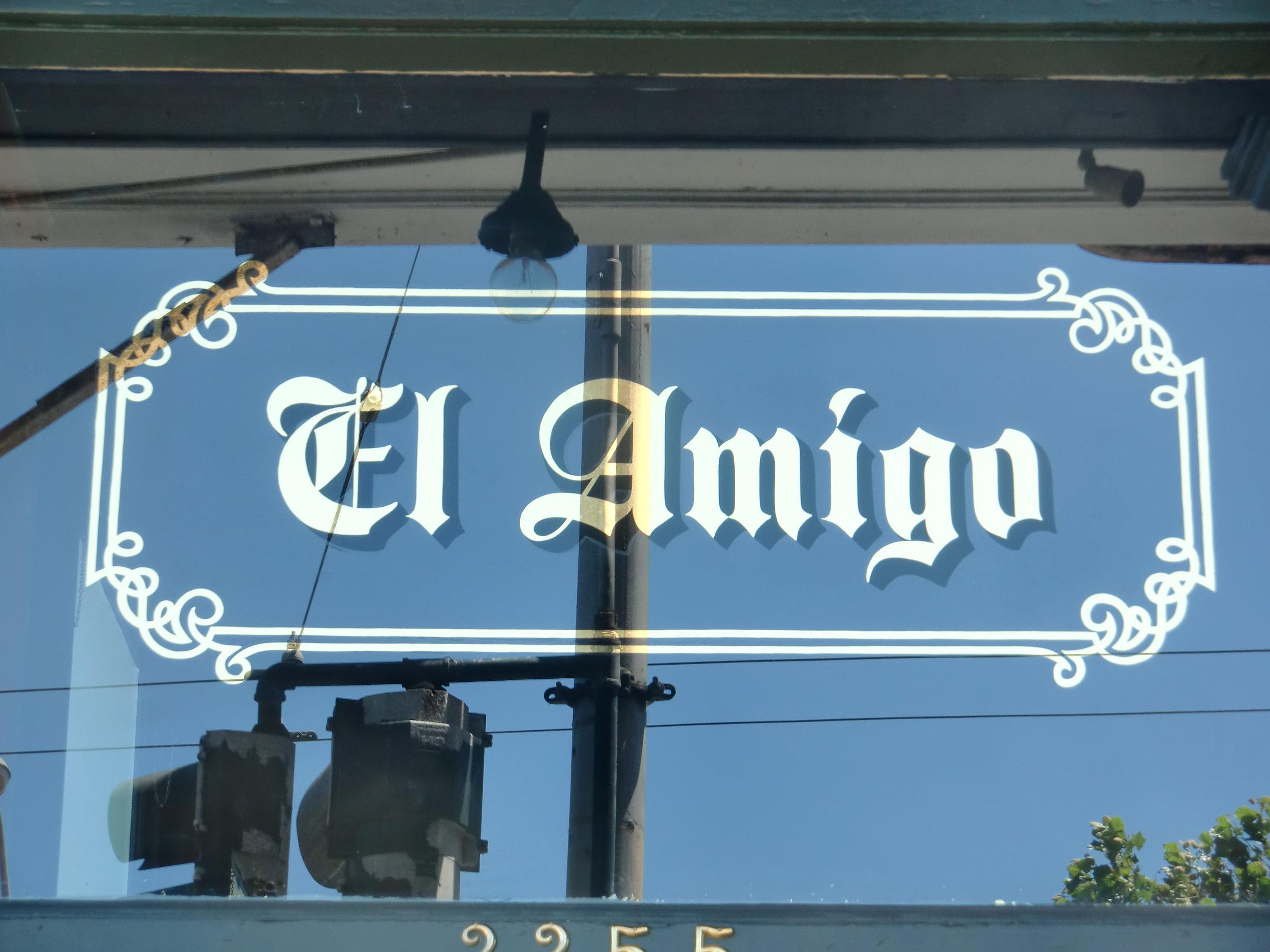 GOLD-el-amigo-bar-at-3355-mission_5958872165_o.jpg