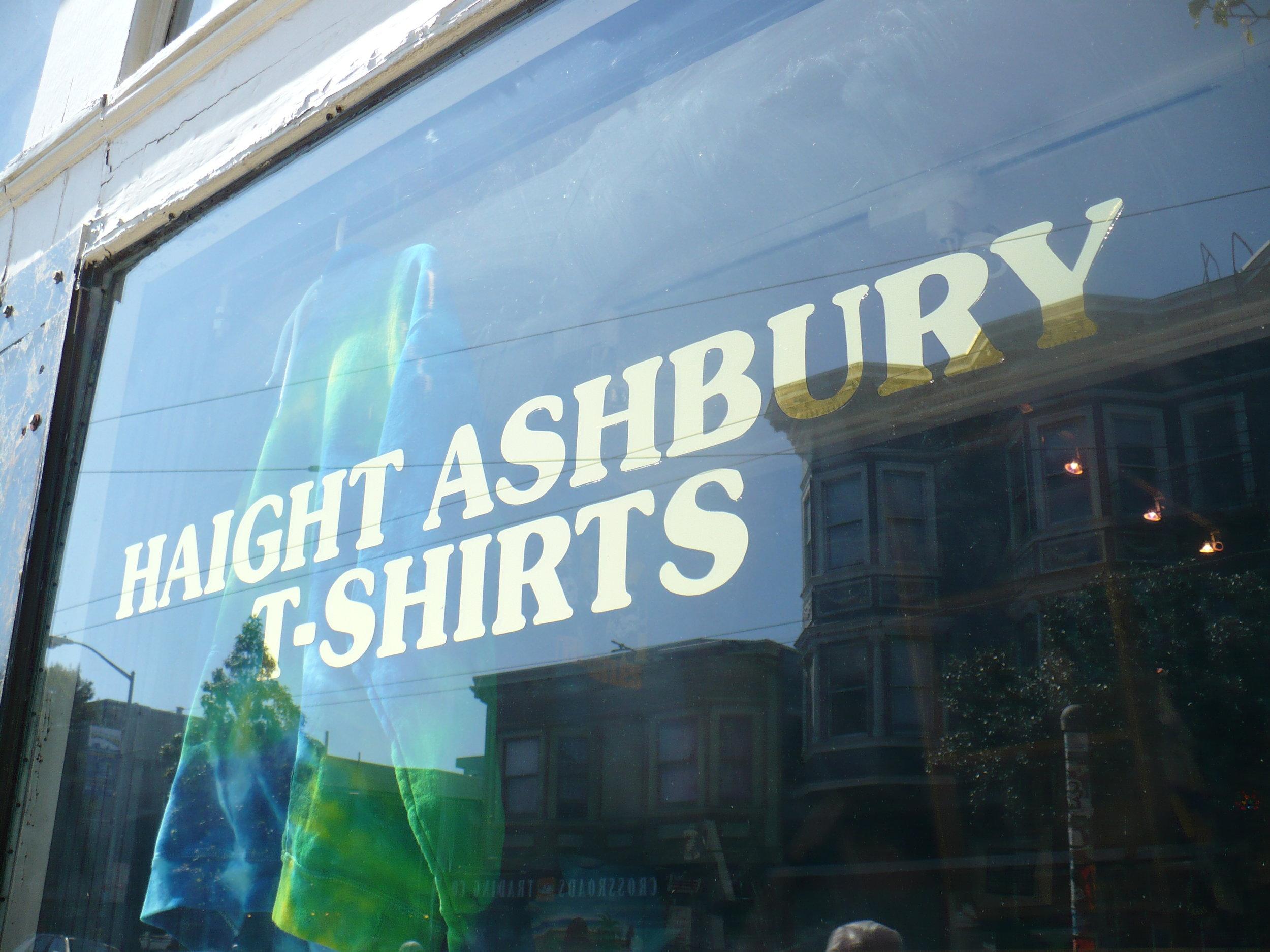 GOLD-haight-ashbury-t-shirts_3131883928_o.jpg