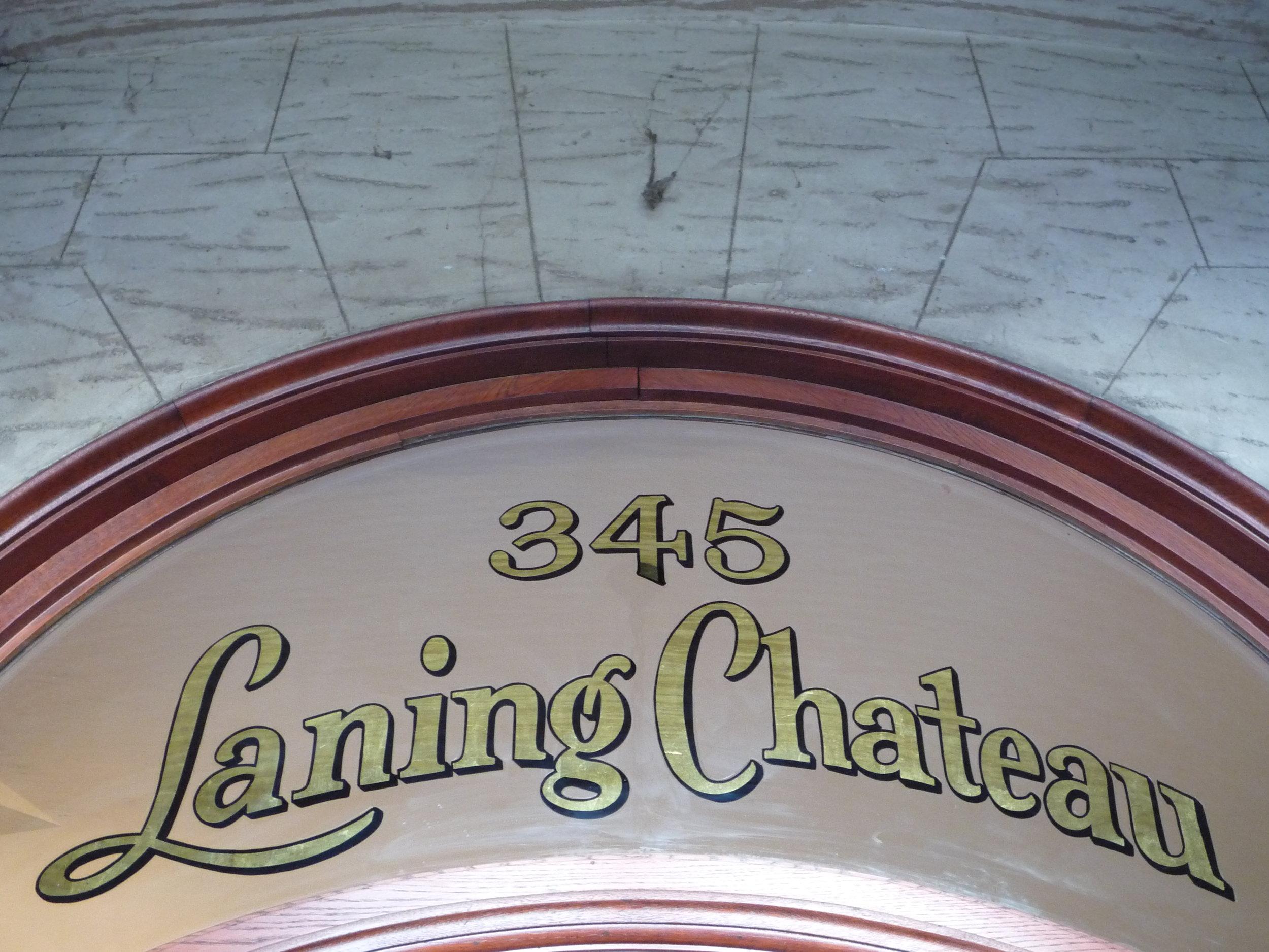 GOLD-laning-chateau_3618617560_o.jpg