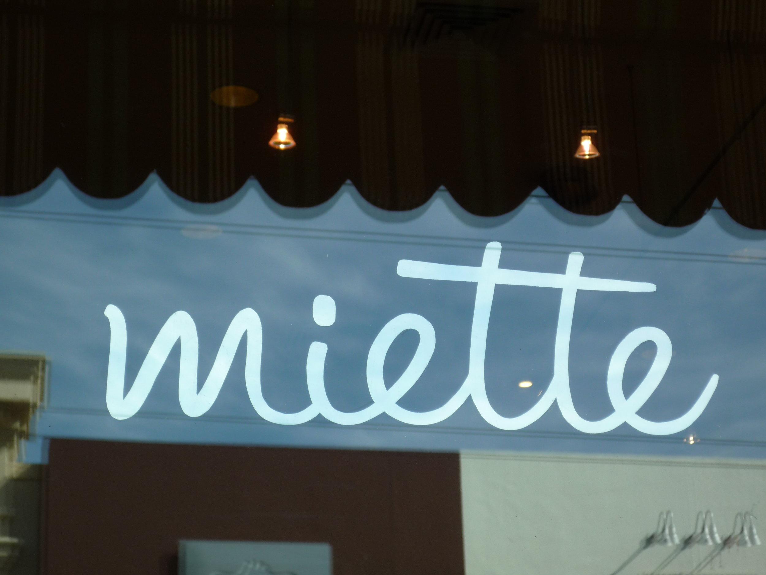 GOLD-miette-door-chestnut-street_3618617766_o.jpg