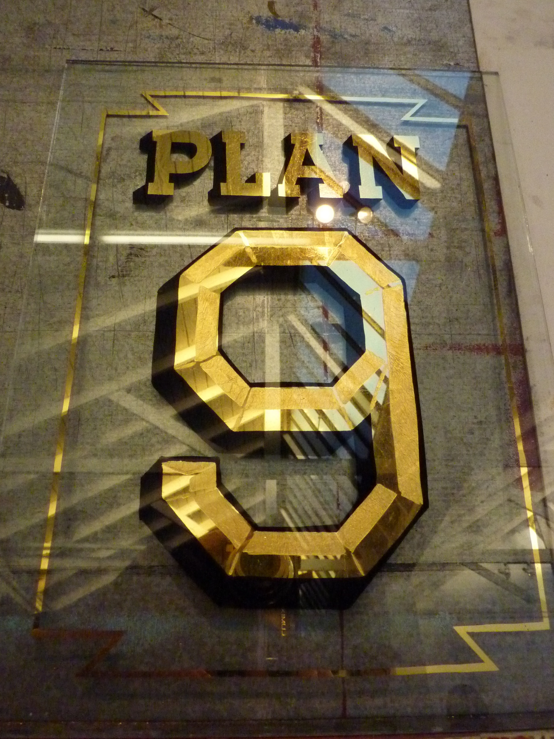GOLD-plan-9-completed-in-the-evening-light-gilding-demo-guerrero-gallery-30-june-2011_5892528720_o.jpg