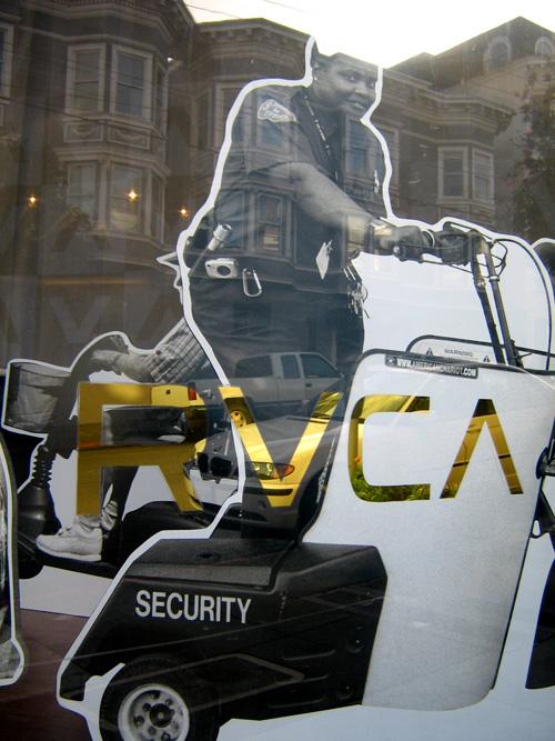 GOLD-rvca-security_3161133987_o.jpg