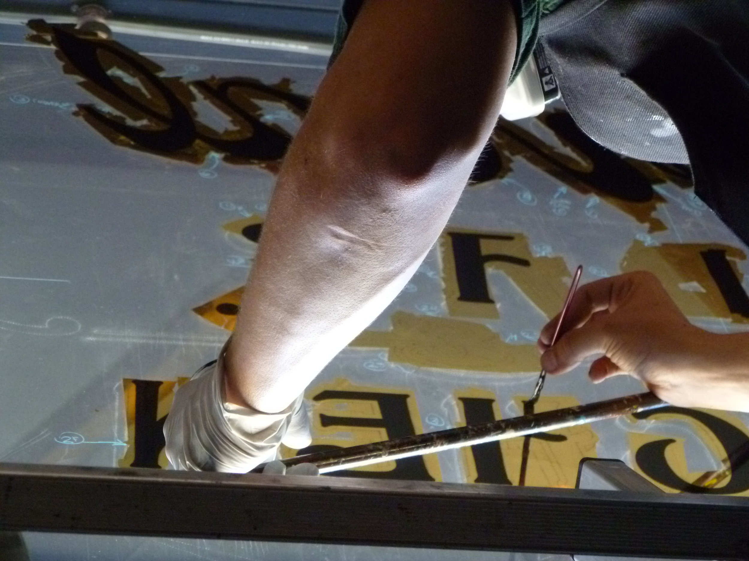 GOLD-revival-transom-in-progress-interior-detail_4914547473_o.jpg
