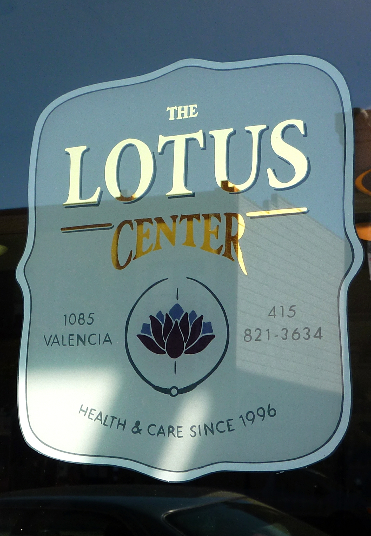GOLD-the-lotus-center_9666214555_o.jpg