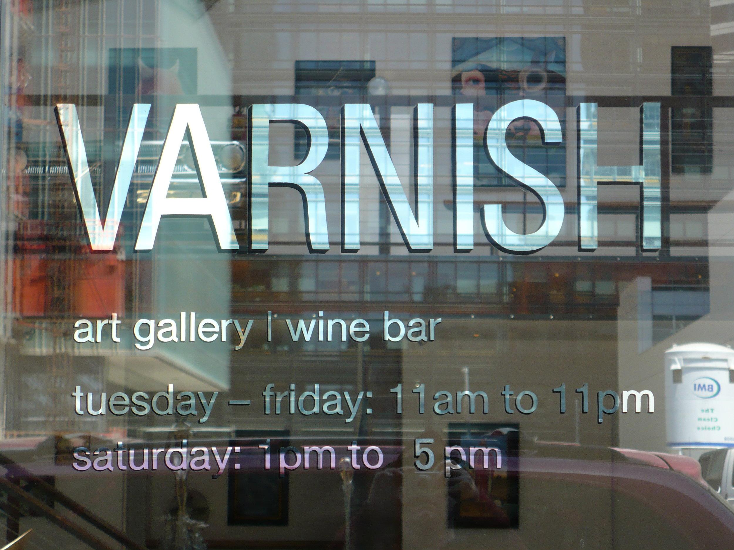 GOLD-varnish-art-gallery--wine-bar_3147697597_o.jpg