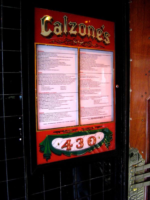 MENU-calzones-430-menu_5958356139_o.jpg