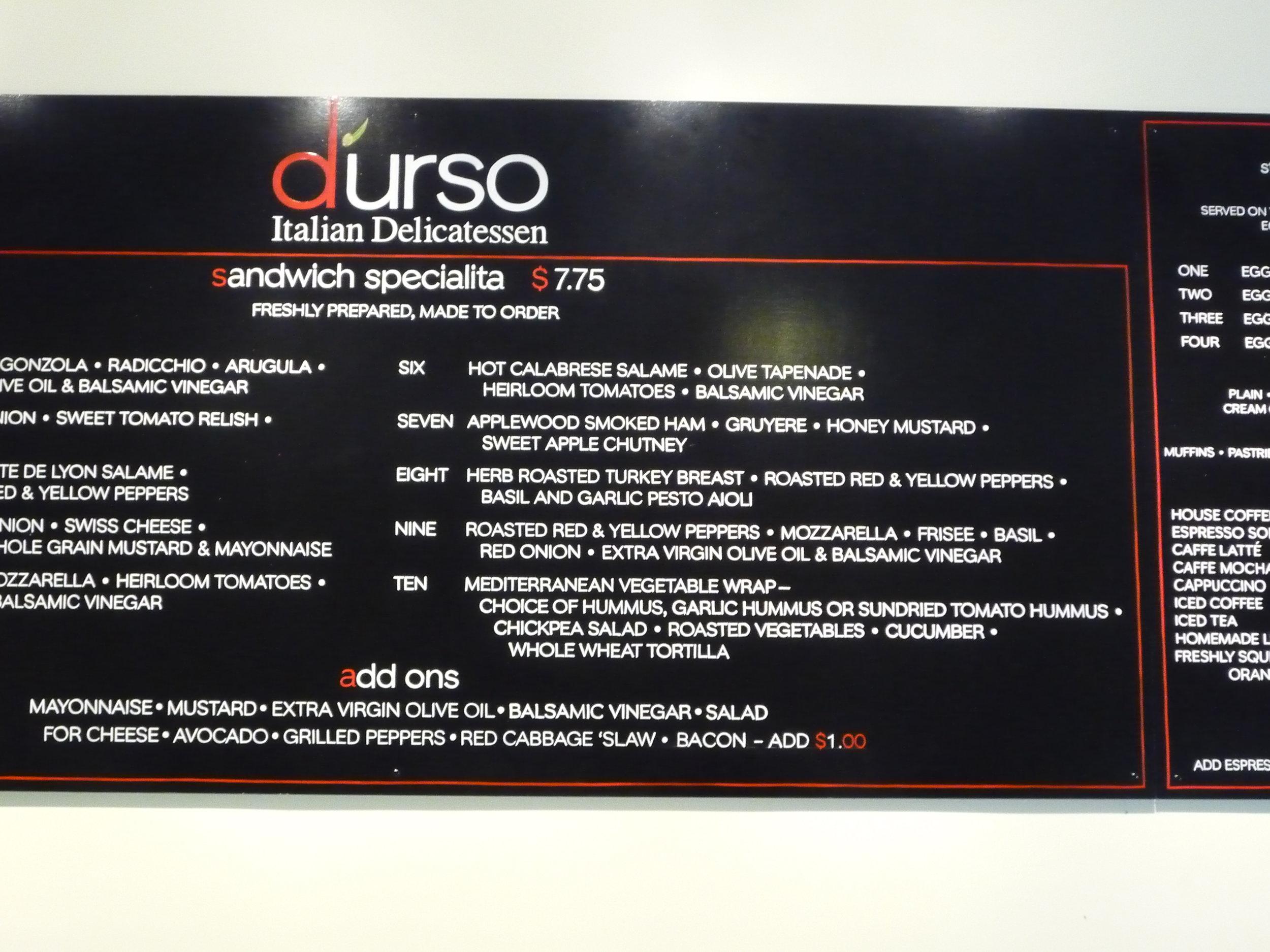 MENU-durso-menu-detail_4323728268_o.jpg