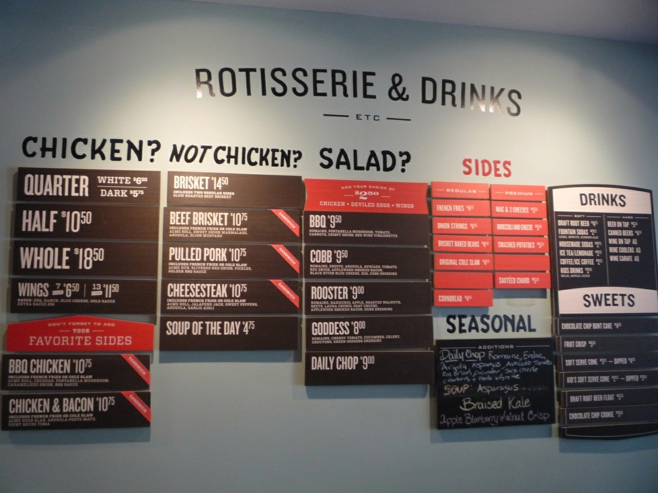 MENU-roostertail-interior_9353169851_o.jpg
