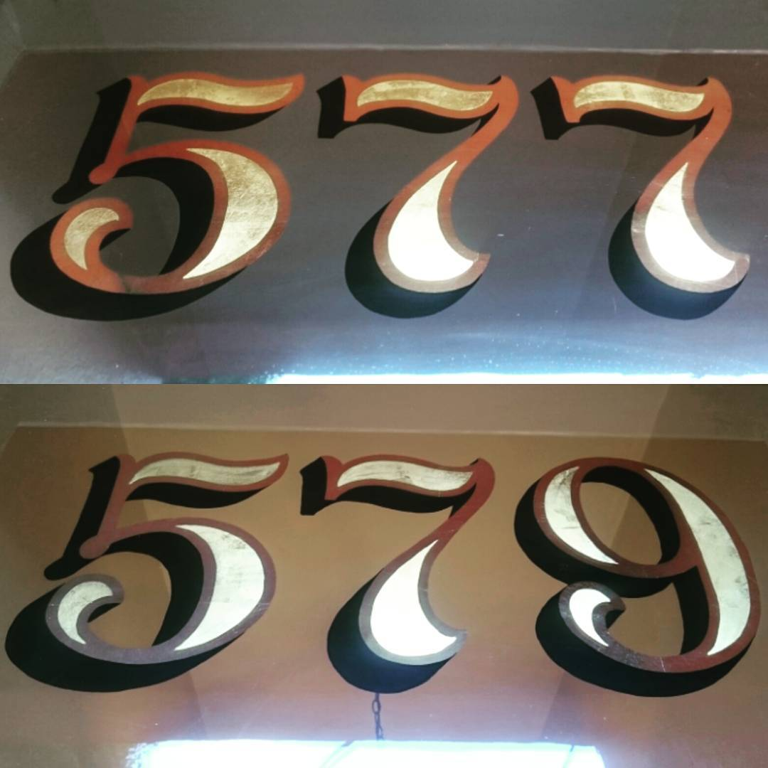 TRANSOM-fun-gilding-transoms-today-with-matte-centers_24781139975_o.jpg