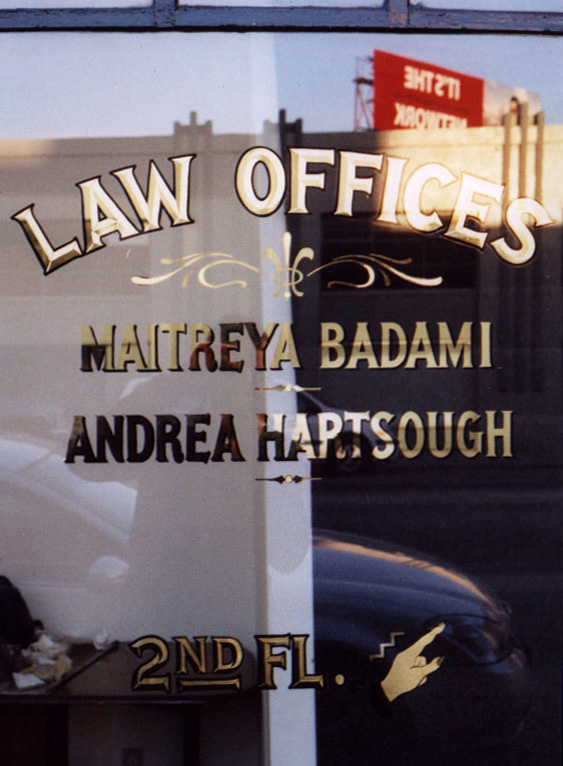 WINDOW-law-offices-of-maitreya-badami--andrea-hartsough-window-gild_5958904902_o.jpg