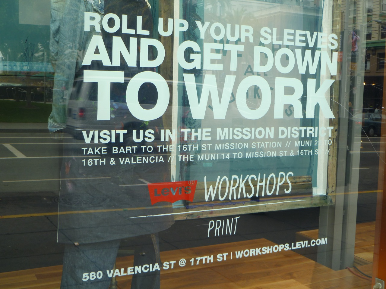 WINDOW-levis-workshop-union-square_5877681113_o.jpg