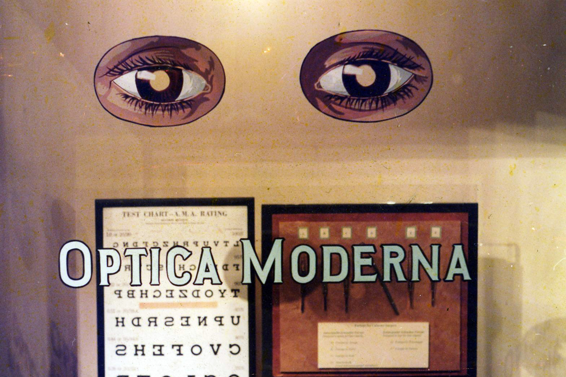 WINDOW-optic-moderna_5958657607_o.jpg