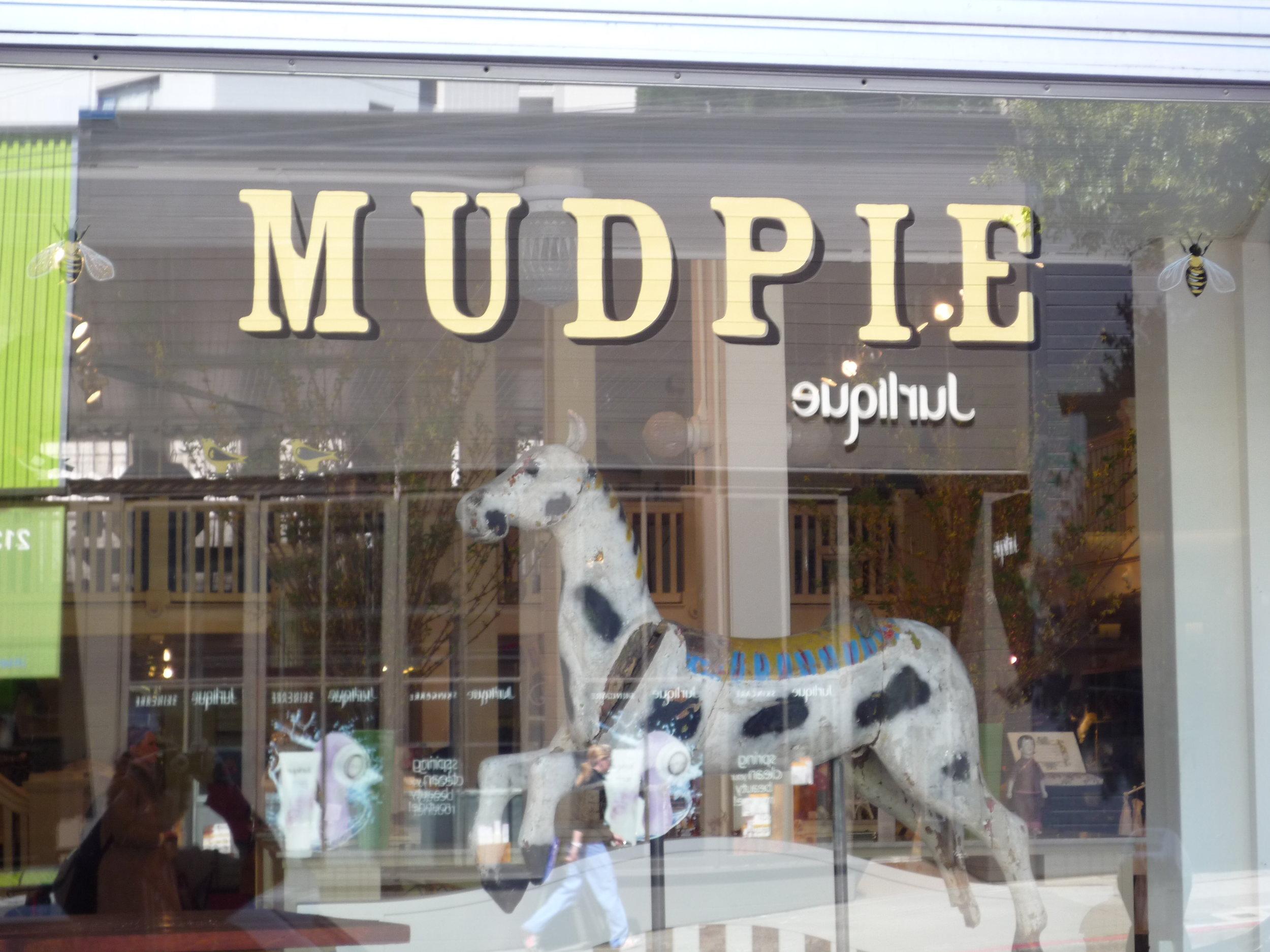 WINDOW-mudpie-window_5878220789_o.jpg