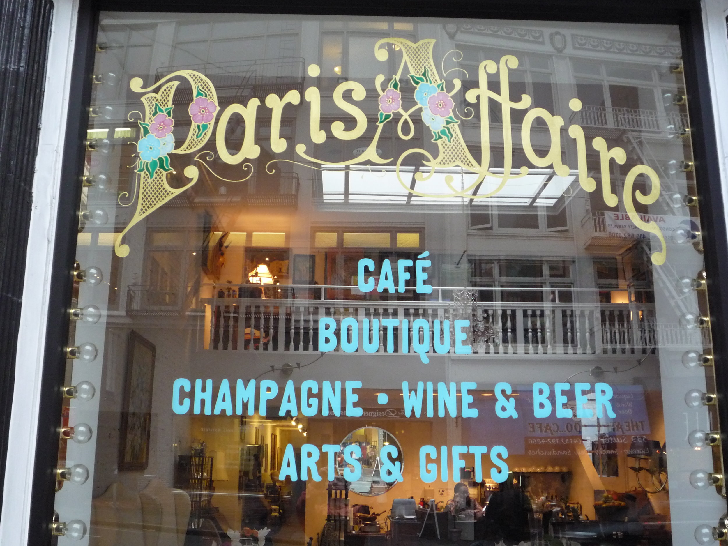 WINDOW-paris-affaire_3328957823_o.jpg