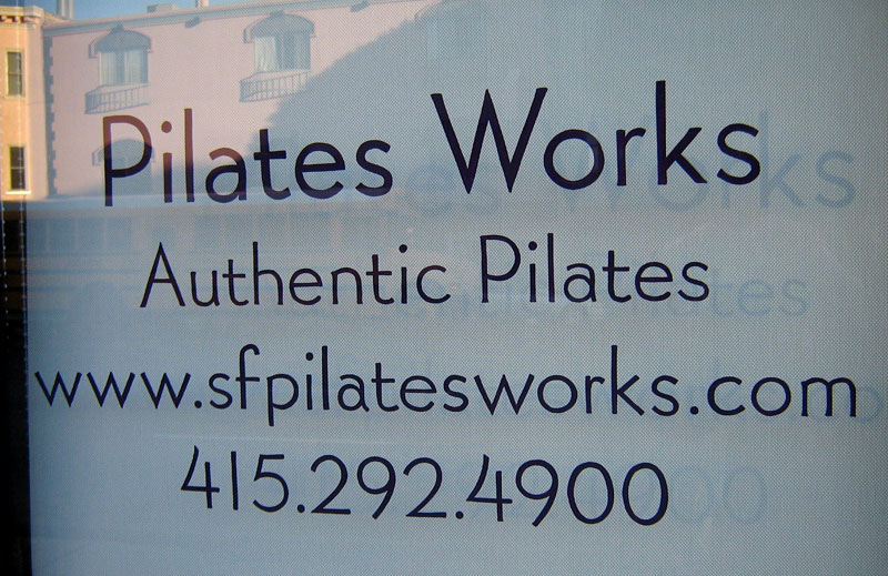WINDOW-pilates-works-window_3161968672_o.jpg