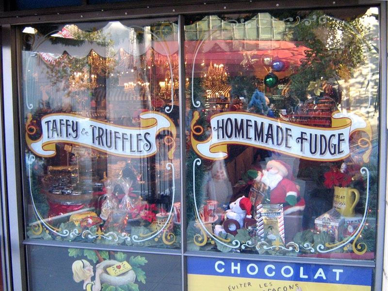 WINDOW-san-francisco-chocolate-store-windows_3161134751_o.jpg