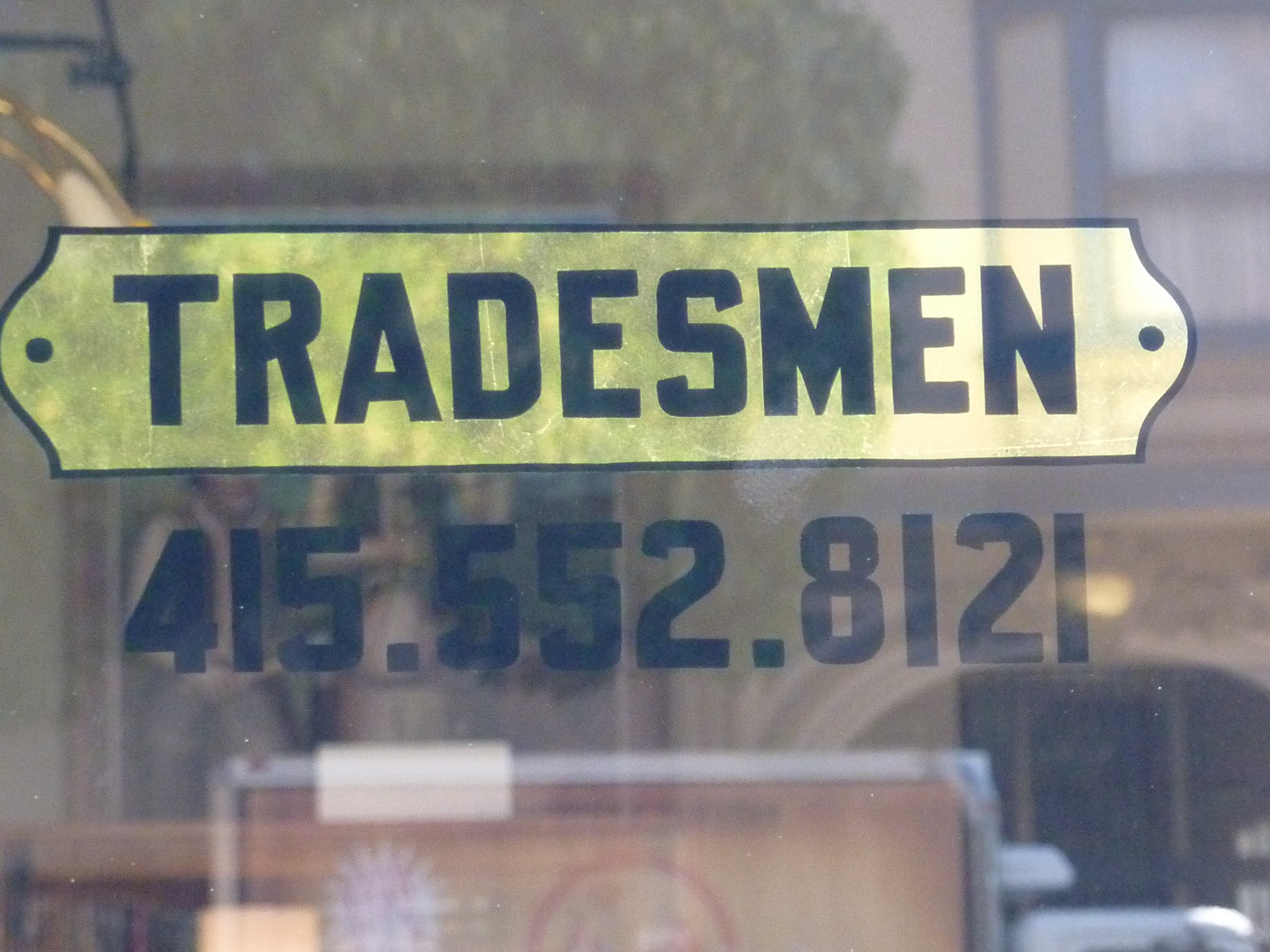 WINDOW-tradesmen_6105511922_o.jpg