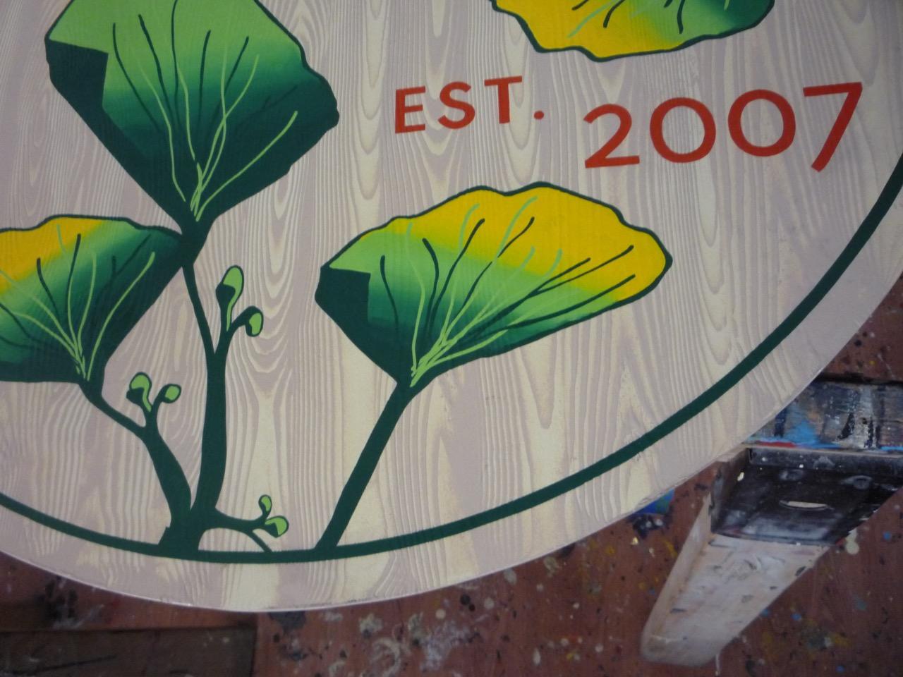 WOOD-faux-wood-grain-close-up-sucession_23917155935_o.jpg