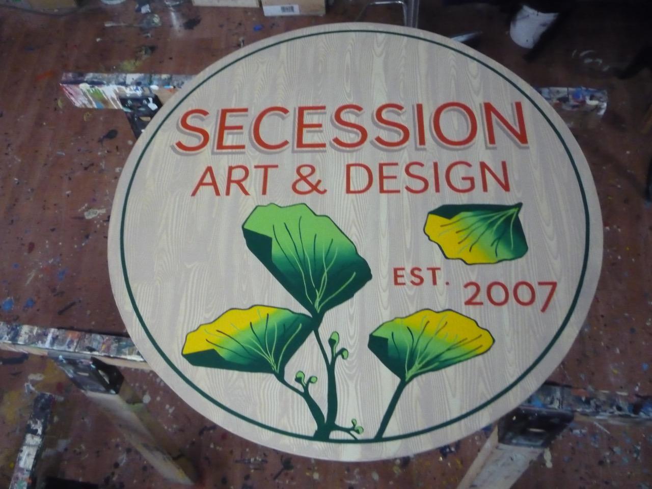 WOOD-faux-wood-grain-sucession_23891071866_o.jpg
