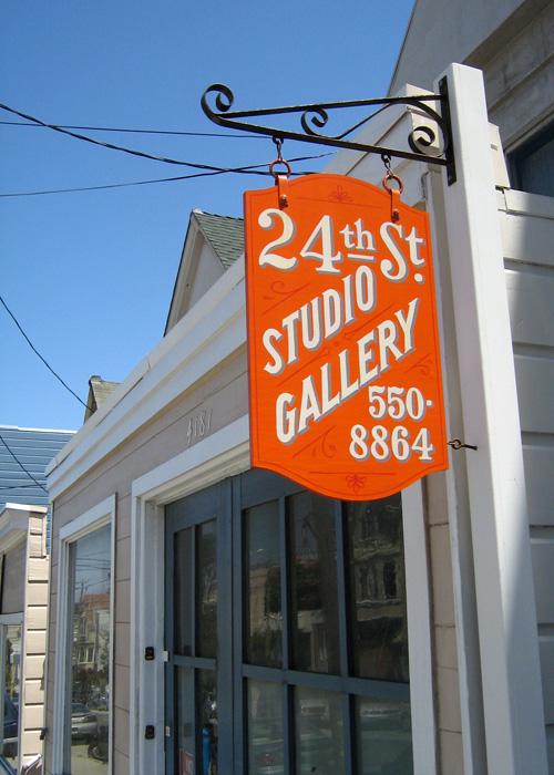 ORIG-24th-st-studio-gallery_3161093735_o.jpg