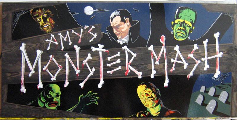 ORIG-amys-monster-mash_3161124289_o.jpg