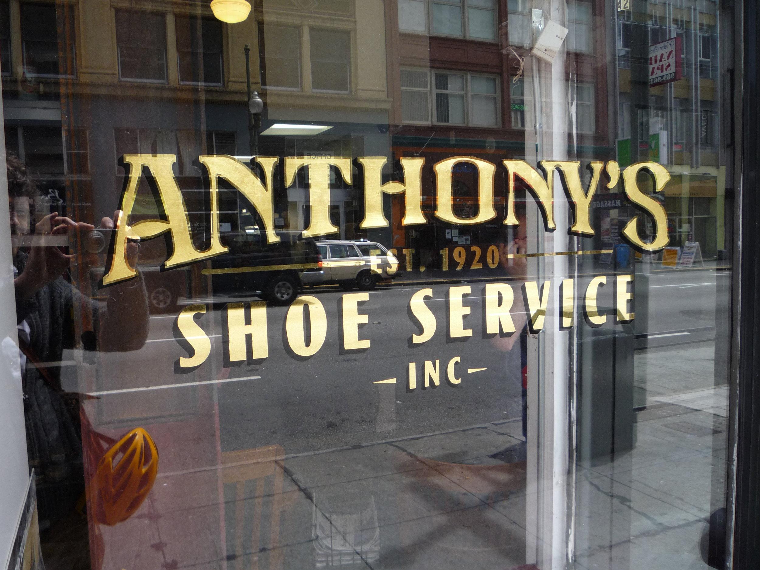 ORIG-anthonys-shoe-service_5878433865_o.jpg
