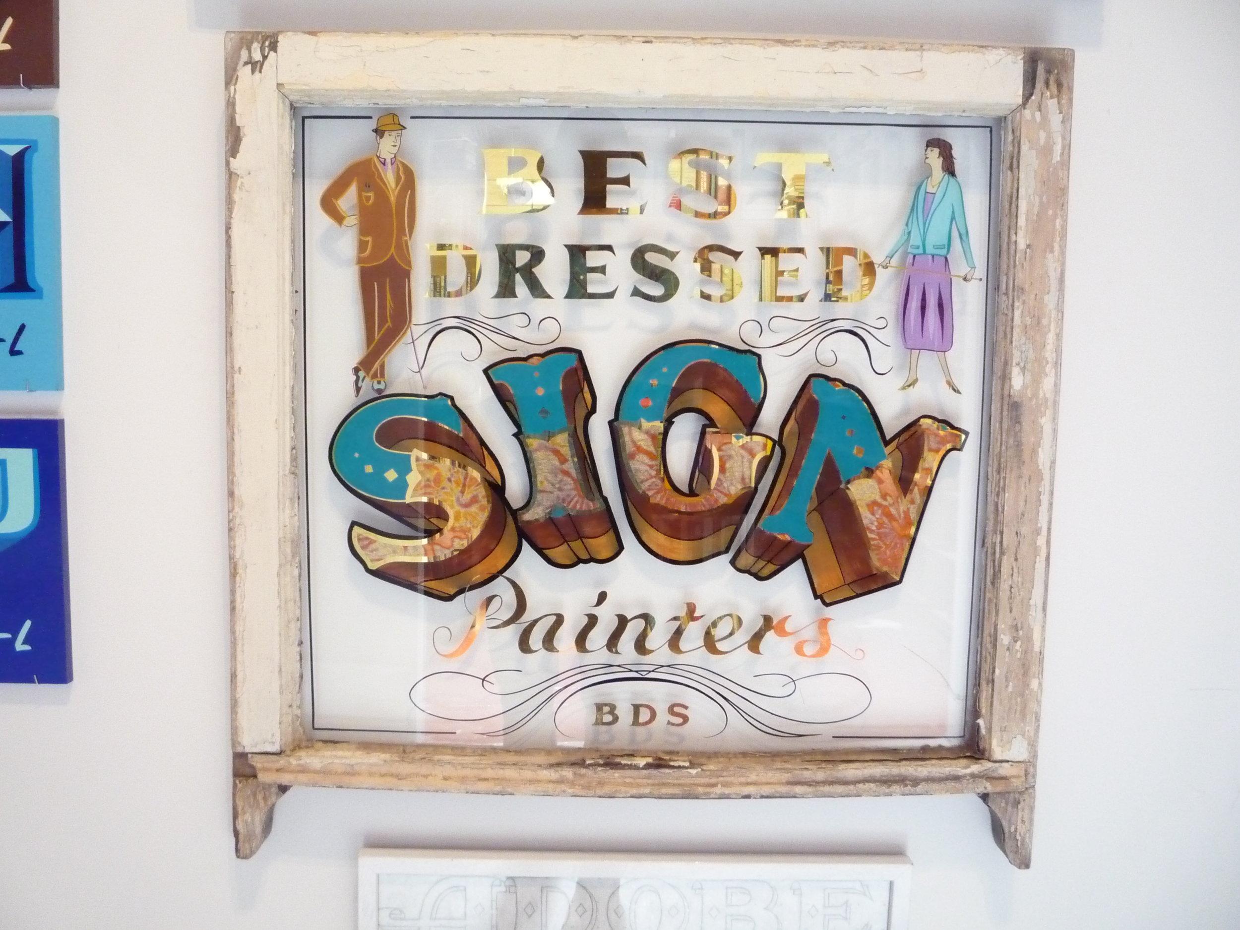 ORIG-best-dressed-sign-painters_4539150449_o.jpg