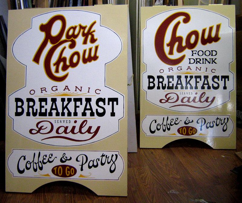 ORIG-chow-sandwich-boards_3161126595_o.jpg