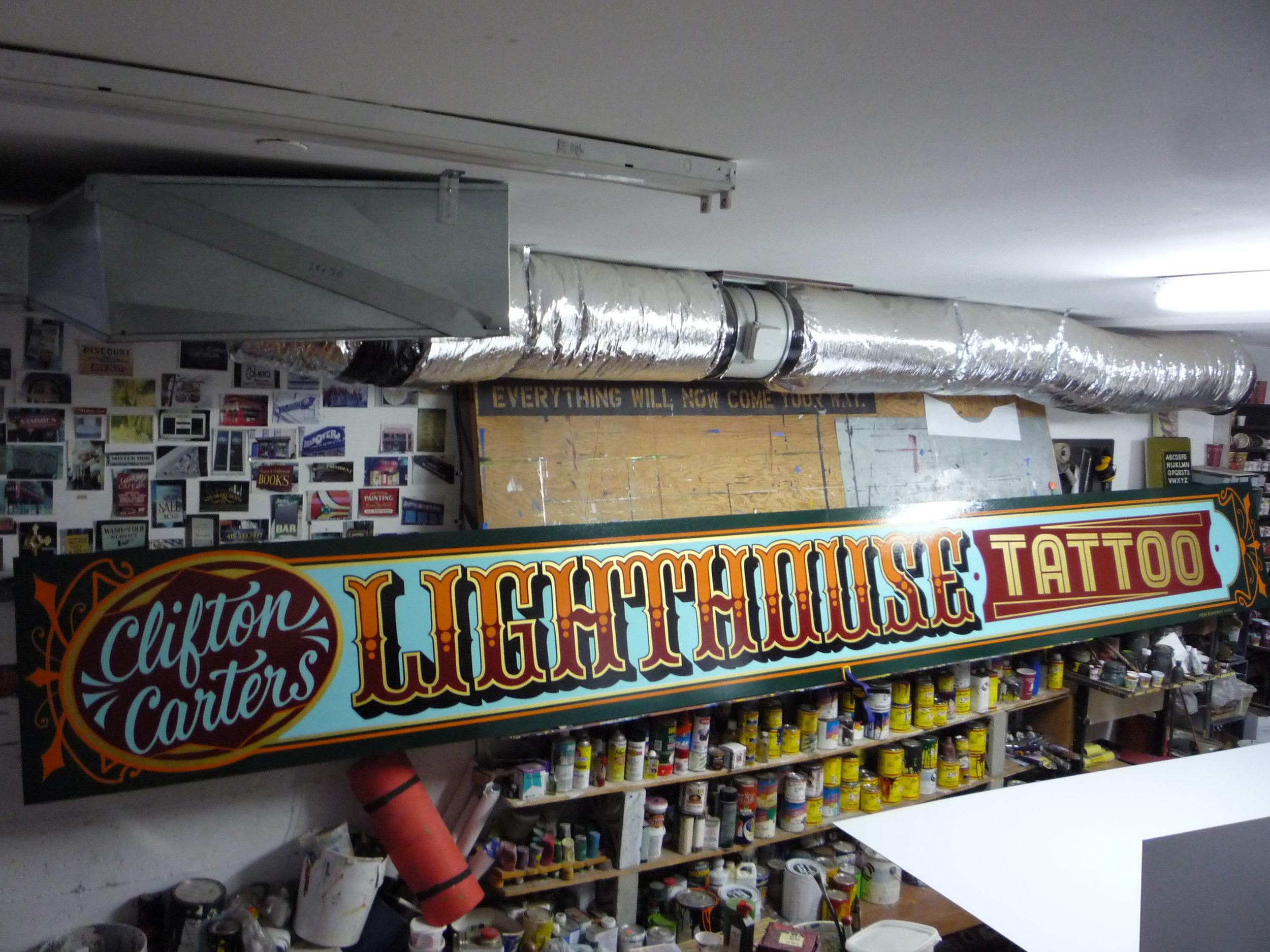 ORIG-clifton-carters-lighthouse-tattoo_4307282058_o.jpg