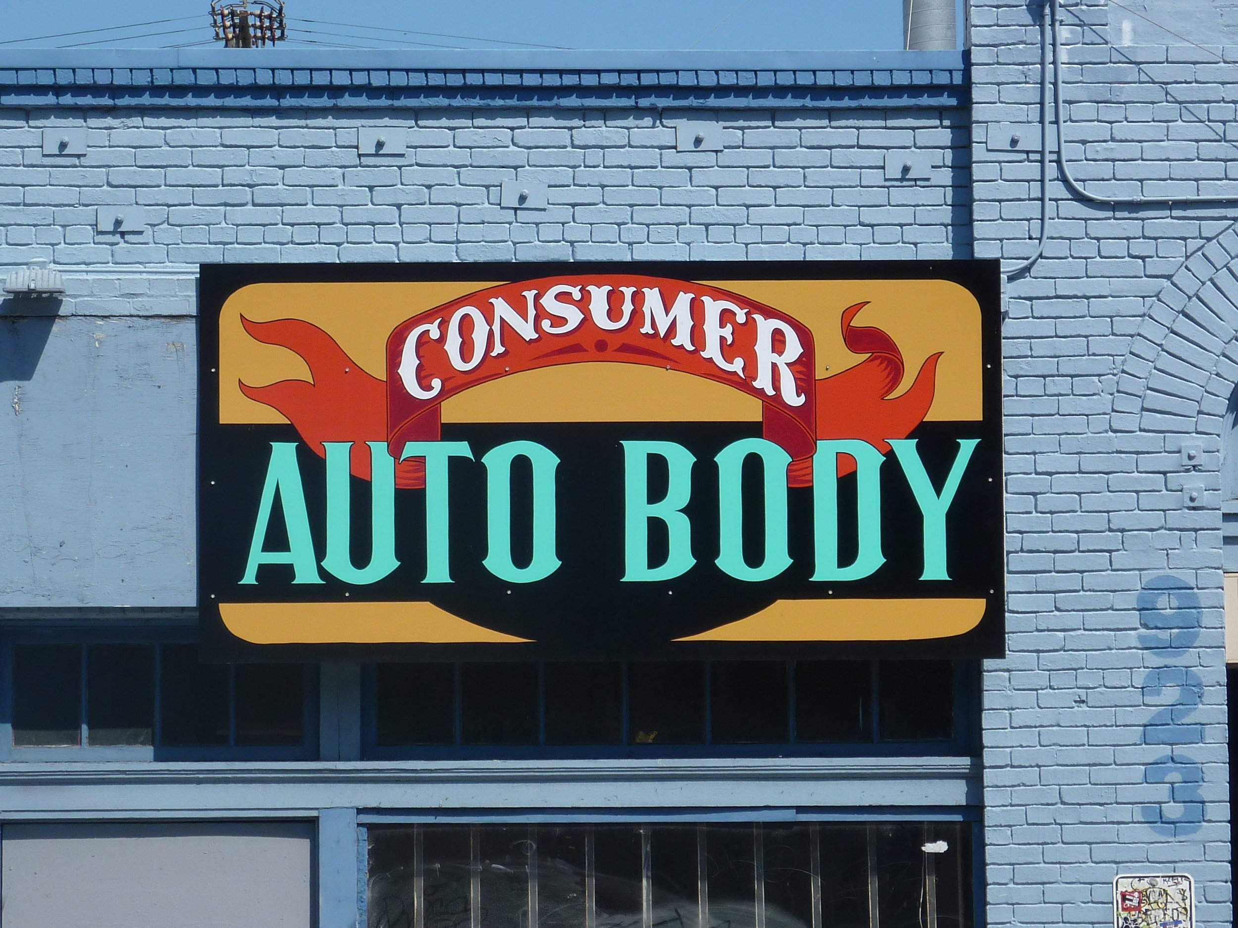 ORIG-consumer-auto-body_9666217335_o.jpg