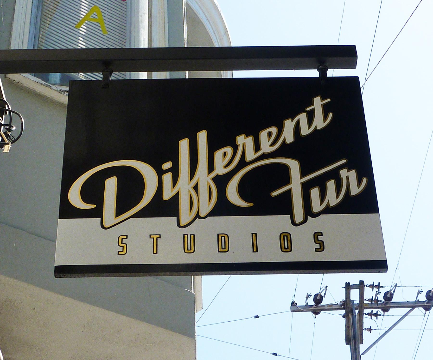 ORIG-different-fur-studios_6057426570_o.jpg