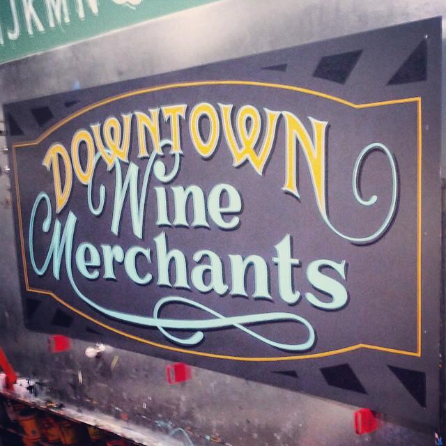 ORIG-downtown-wine-merchants-bound-for-oakland_15584417547_o.jpg