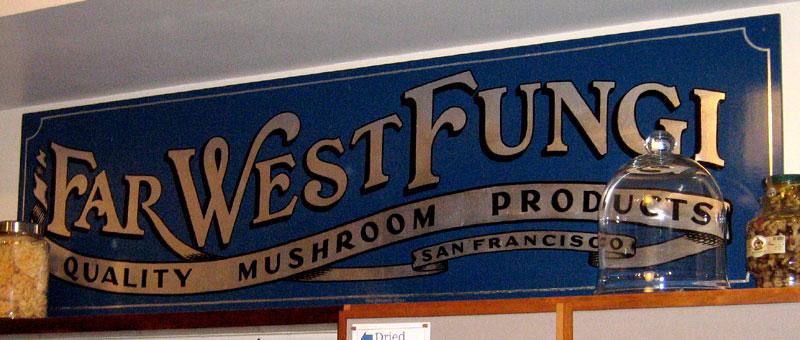 ORIG-far-west-fungi_5958359363_o.jpg