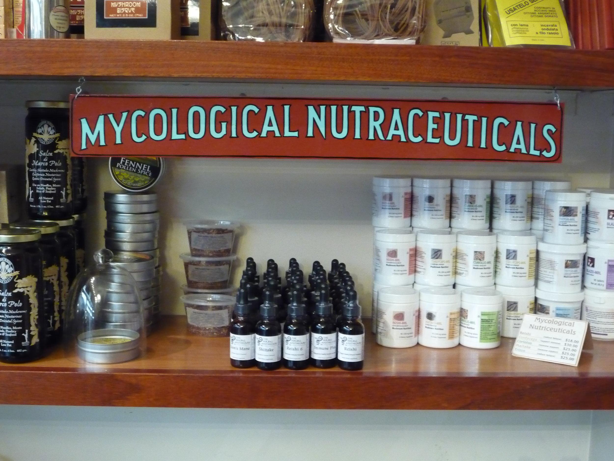 ORIG-far-west-fungi-mycological-nutraceuticals-shelf-sign_4323724330_o.jpg
