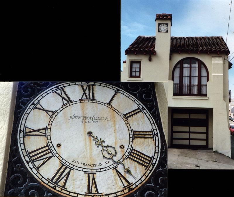 ORIG-faux-clock_5958346687_o.jpg