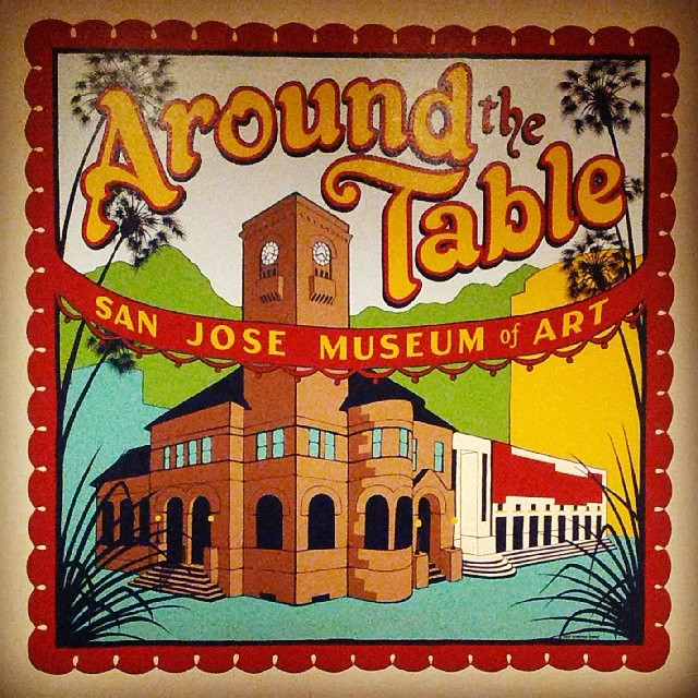 ORIG-finished-state-of-that-mural-for-the-sjmoa-last-week-cant-help-but-feel-it-needs-more-of-the-san-jose-jungle-creeping-in-from-the-sides_11441882984_o.jpg