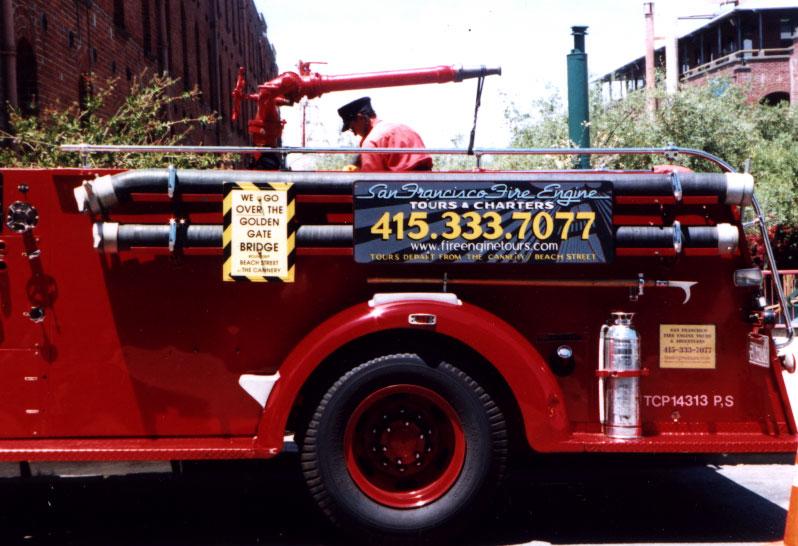 ORIG-fire-engine-tours_5958359535_o.jpg