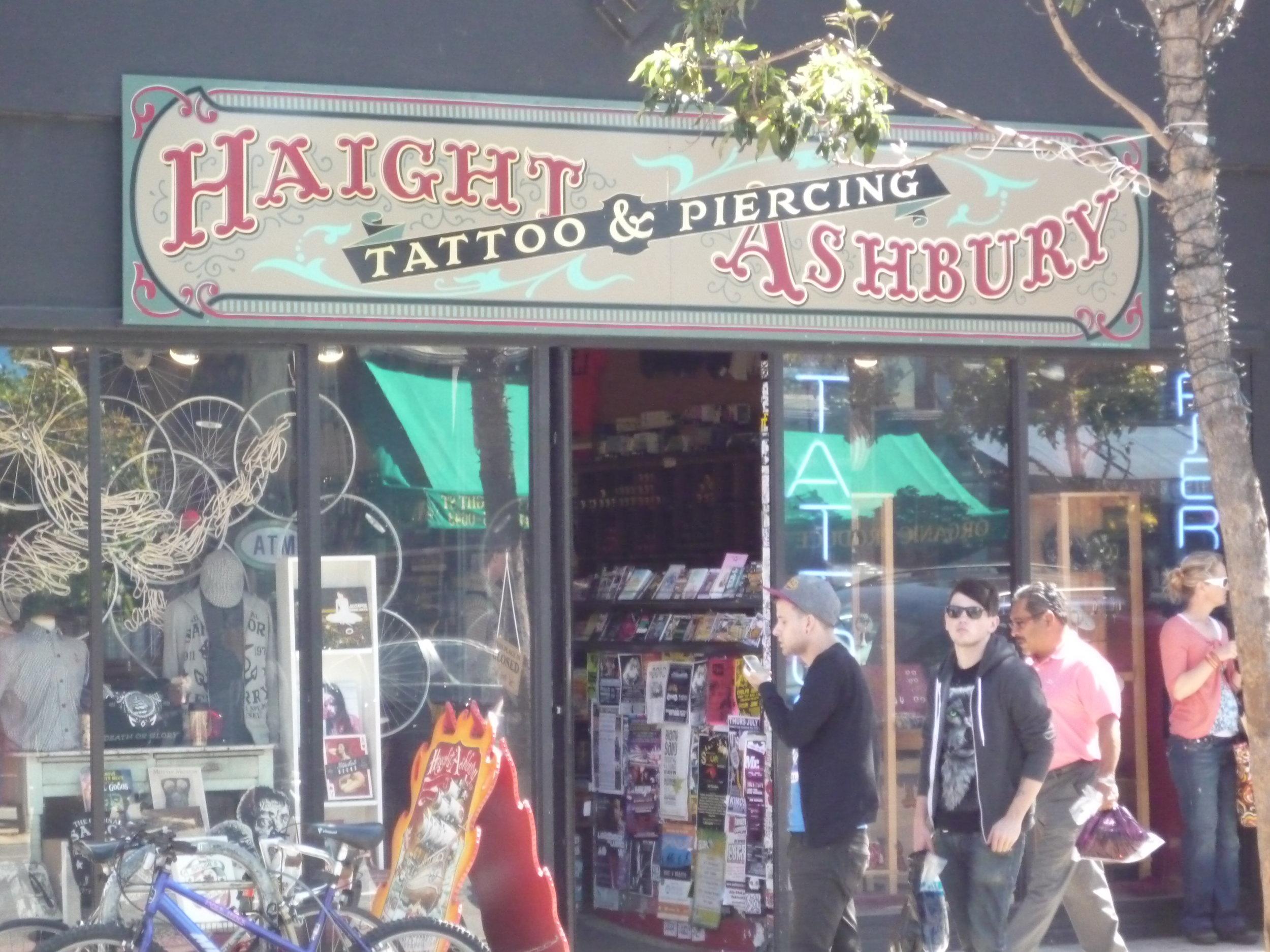 ORIG-haight-ashbury-tattoo_5878414991_o.jpg