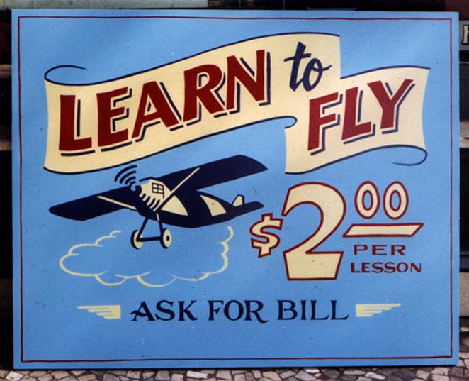 ORIG-learn-to-fly_5958347349_o.jpg