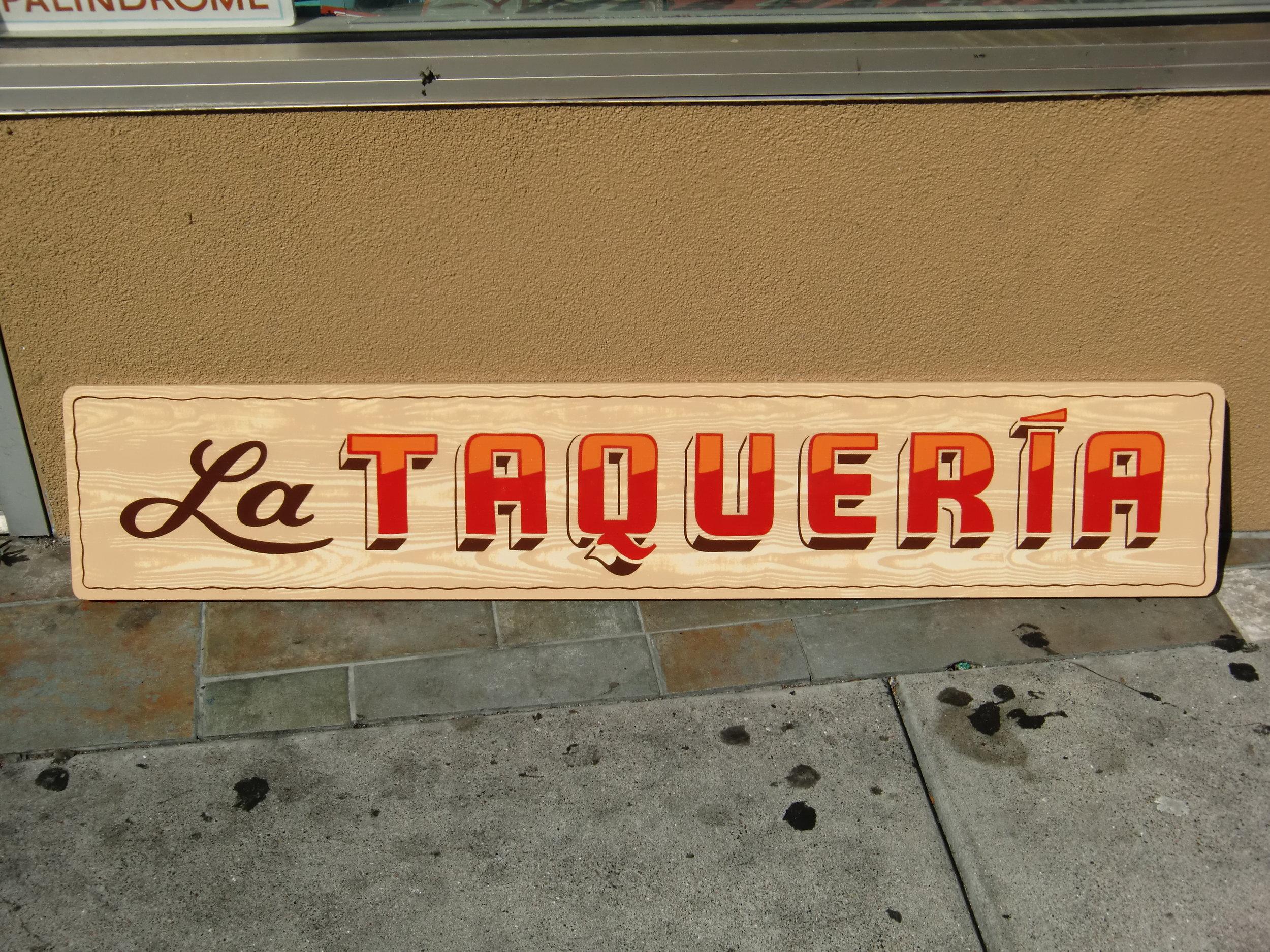 ORIG-la-taqueria_4844528661_o.jpg