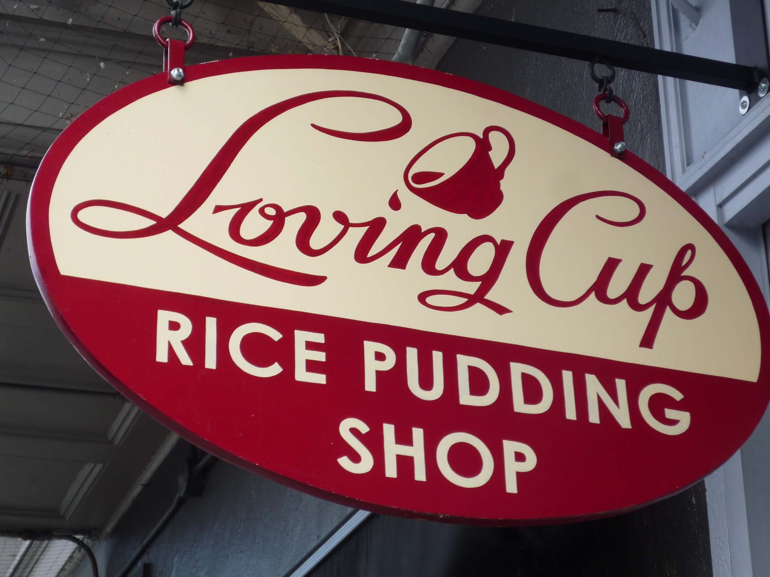ORIG-loving-cup-polk-street_5877773363_o.jpg