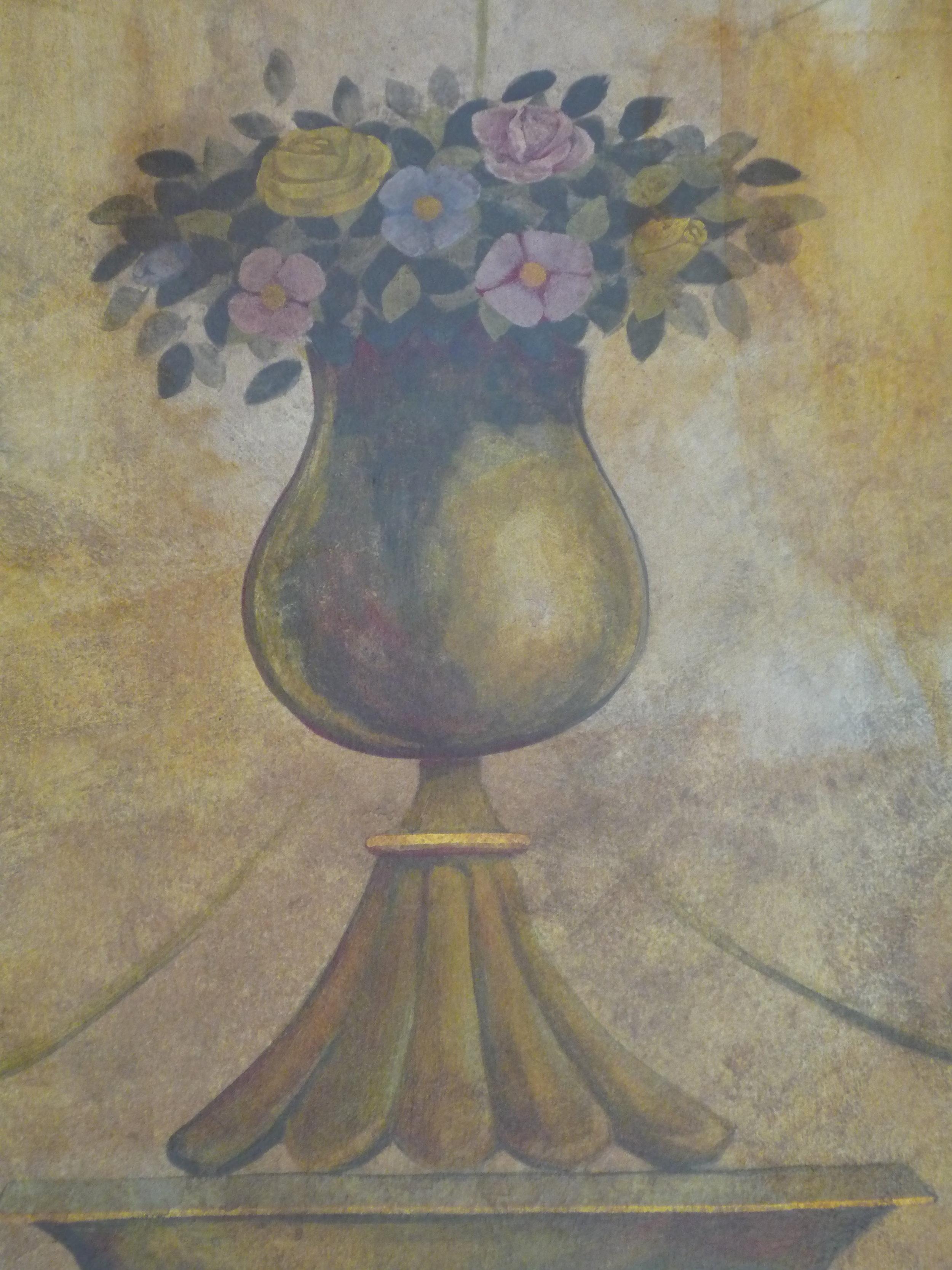 ORIG-mantle-vase-detail_4306542289_o.jpg