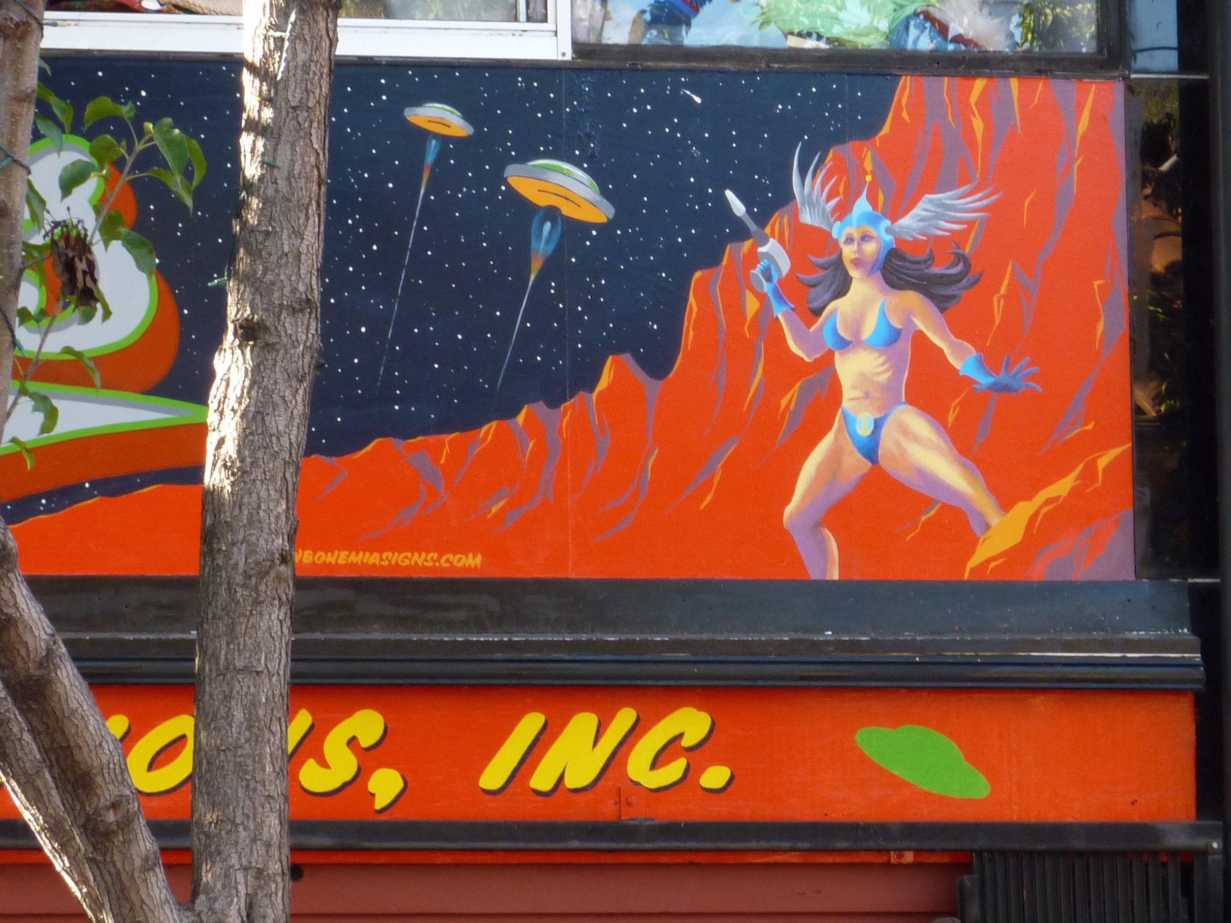 ORIG-mars-storefront-warrior-babe-and-flying-saucers-detail_4307287066_o.jpg