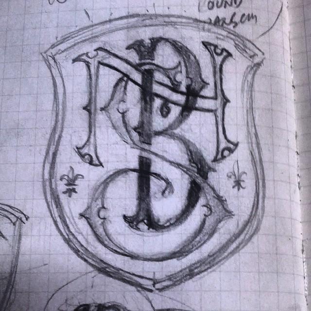 ORIG-noodling-round-with-nbs-monogram-designs_10484203754_o.jpg