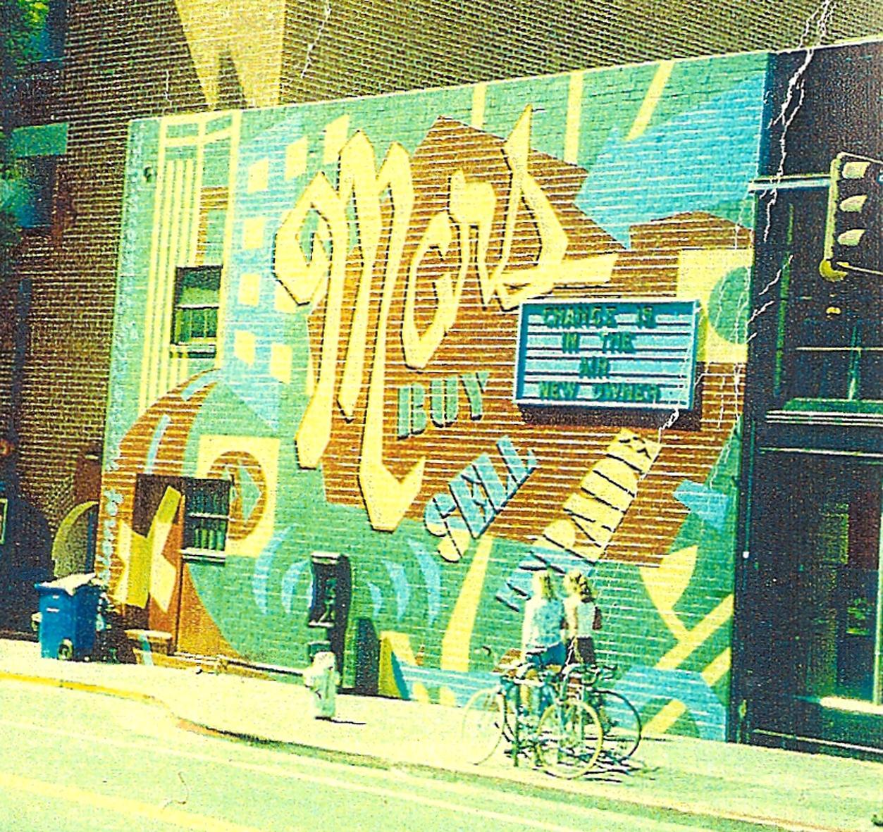ORIG-old-mars-wall_4111151147_o.jpg