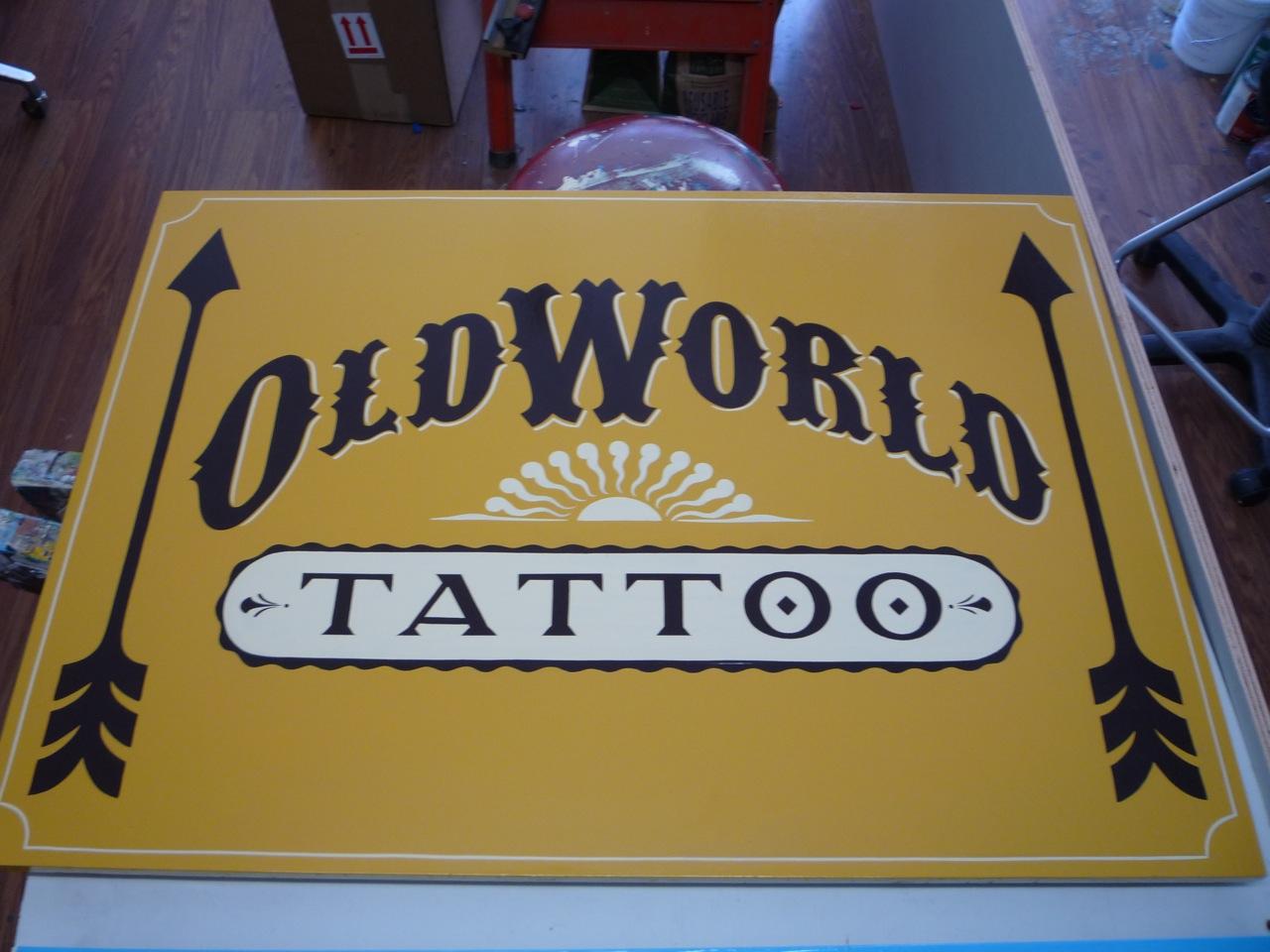 ORIG-old-world-tattoo-simple_4844776020_o.jpg