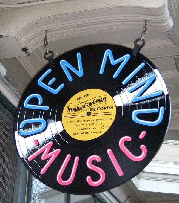 ORIG-open-mind-music_3161132013_o.jpg
